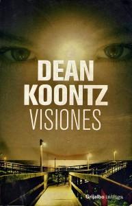 visiones-dean-r-koontz