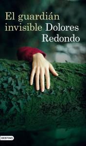 Descargar libro El guardián invisible - Dolores Redondo (Epub)
