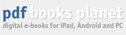 pdfbooksplanet