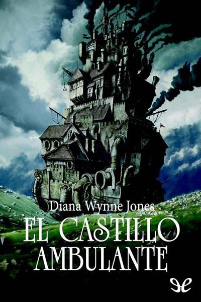 Descargar libro El castillo ambulante - Diana Wynne Jones - Epub