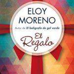 el regalo Eloy Moreno Olaria
