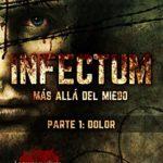 infectum