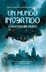 Un mundo invertido (Solaris ficción)