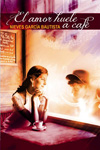 El amor huele a café - Libro Gratis Amazon Kindle