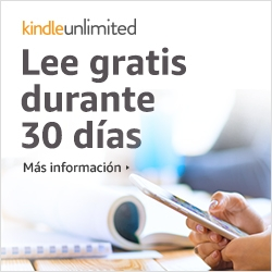 Kindle Unlimited Amazon Gratis