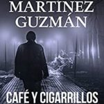 cafe-cigarrillos-funeral