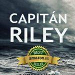 capitan-riley
