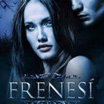 frenesi-margotte