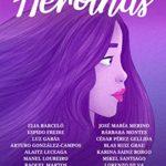heroinas-libro