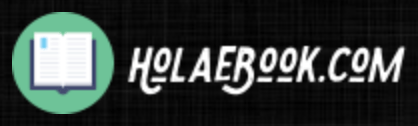 Holaebooks Baja ebooks