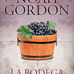 noah-gordon-la-bodega