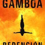 redencion-fernando-gamboa