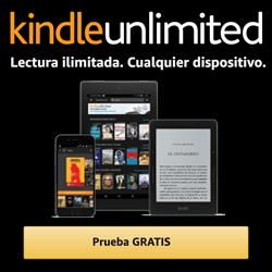Kindle Unlimited Gratis Amazon