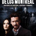 La Maldición de los Montreal de Raúl Garbantes (Versión Kindle)