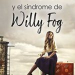 Piluca y el síndrome de Willy Fog de Carla Crespo (Versión Kindle)