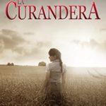 La Curandera de Carlos Valdelagua (Versión Kindle)