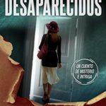 Los desaparecidos de Raúl Garbantes (Versión Kindle)