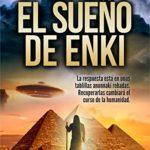 El Sueño de Enki de Alex De la Mar (Versión Kindle)