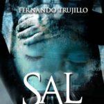 Sal de mis sueños de Fernando Trujillo Sanz (Versión Kindle)