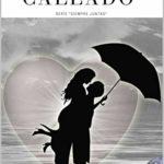 Amor Callado de Mary P. Martin (Versión Kindle)