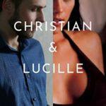 Christian y Lucille de Yiros Dakay (Versión Kindle)