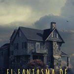 El fantasma de Canterville de Oscar Wilde (Versión Kindle)