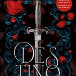 Destino de María Martínez (Versión Kindle)
